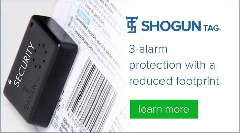 shogun tag