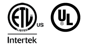led certifications