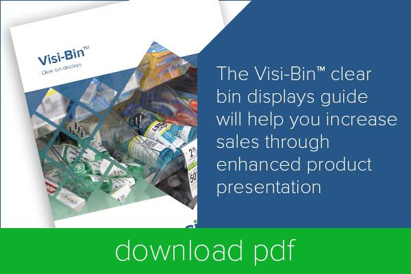 download visi-bin catalog