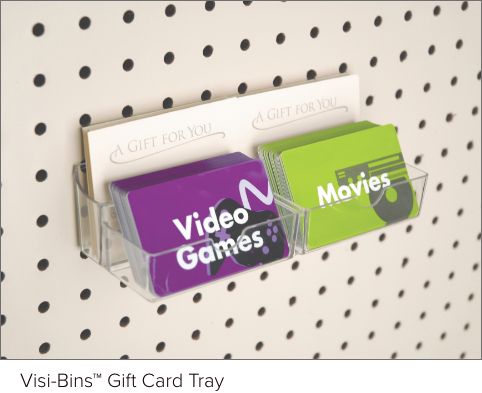 gift-card-tray-visi-bins