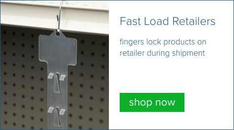 fast load retailers