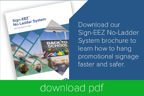 sign-eez catalog