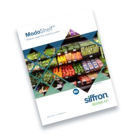 modoshelf_brochure