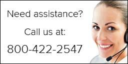 siffron customer service