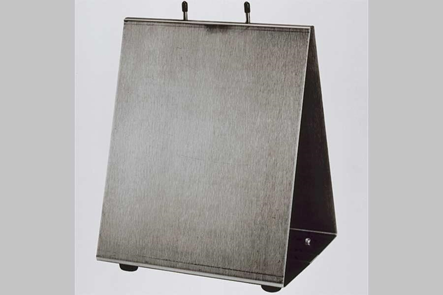 Deli Bag Dispenser