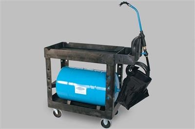 Waterboy Portable Watering System