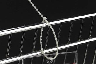 LKR Releasable Locking Strap