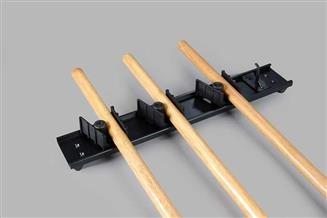 Broom/Mop Holder - Carlisle®