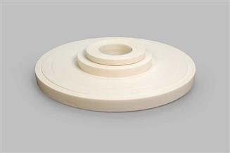 Double-Sided Foam Tape, Permanent
