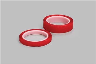 Double-Sided Clear Adhesive Tape, Permanent