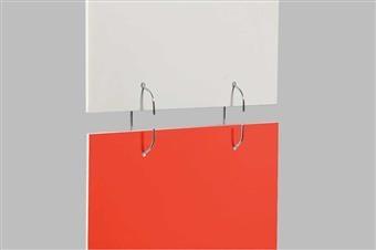 C-Link Banner Hanger