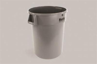 32-Gallon Container