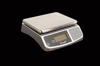Escali Portion Control Scale