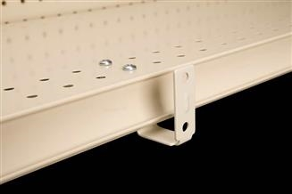 Under-Shelf Mount Bracket