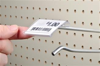 FastFlip™ Label Holders