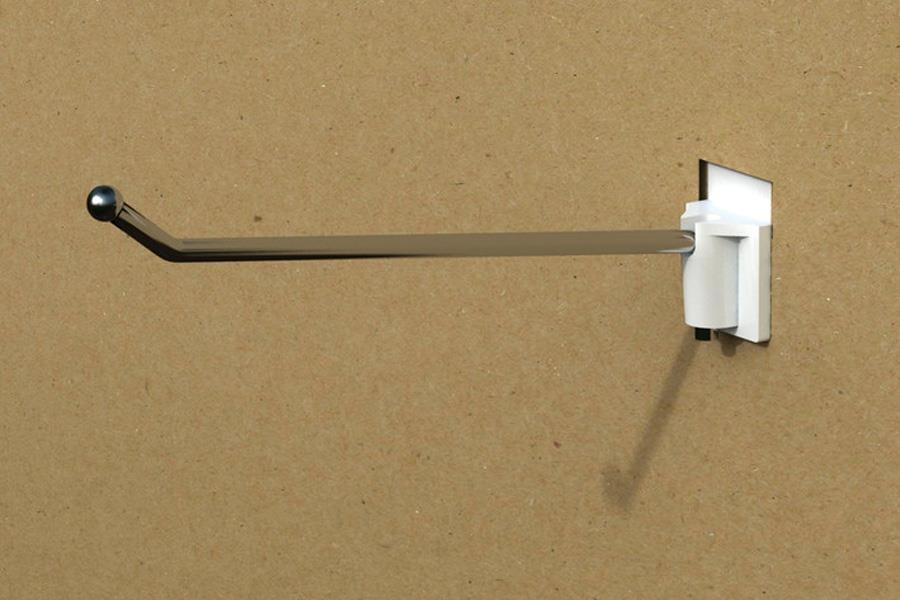 Fastback® eHook™ for Corrugated Panels