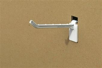eHook™ for Double Wall Corrugated
