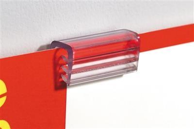 103 SuperGrip® Flush Sign Holder