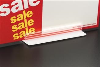 110 SuperGrip® Sign Holder