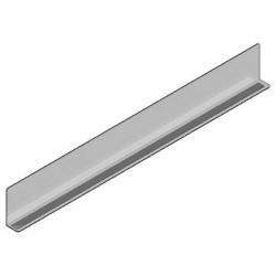 Fast-Divide™ Shelf Dividers