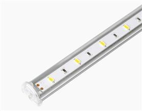 Allura™ Ultra Bright LED Rigid Bar