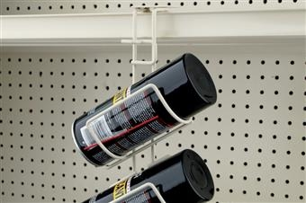 Wire Canister Retailers
