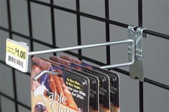 Grid Scanning Hooks