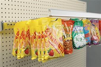 Mega Bar Inset Channel Hanger