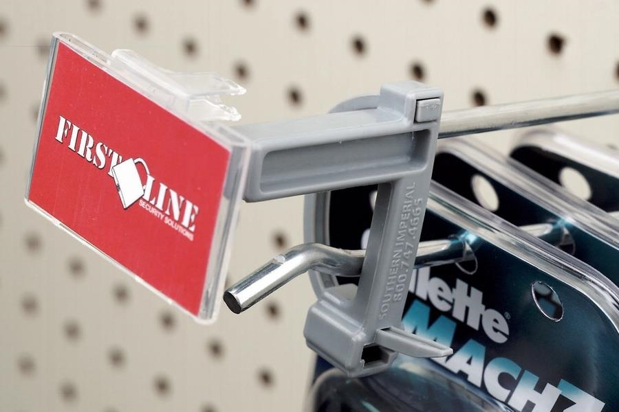 First Line™ Security Hook Lock