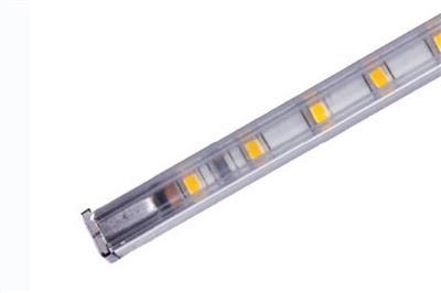 Allura™ Ultra-Mini LED Rigid Bar
