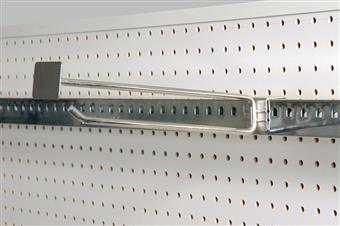 Mega Bar Scanning Hooks