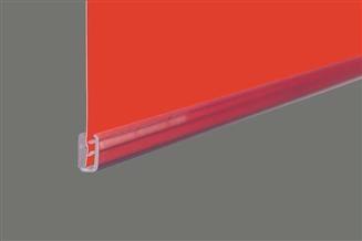 BHESG SuperGrip® Budget Banner Hanger/Stabilizer