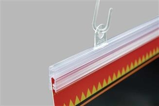 Mercury™ Fast Load™ Banner Hanging System