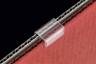 DF SuperGrip® 3/16'' Panel Holder