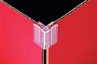 90-100 SuperGrip® 2-Way Panel Former (90 Degree)