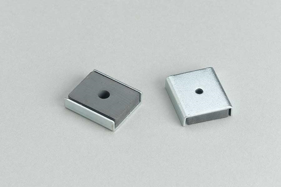 Magnetic Adapters