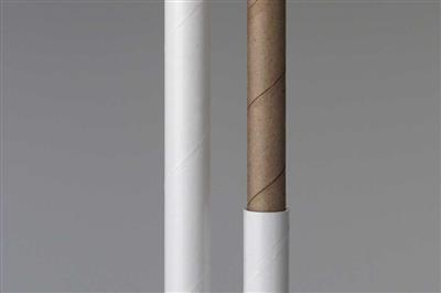 Display Pole