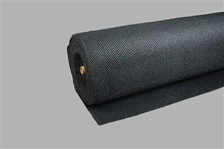 Extra-Cushioned Non-Skid Case Liner