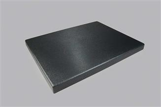 Modular Risers And Flat Bases