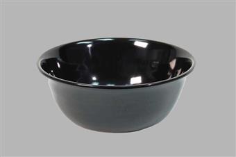 Melamine Deep Display Bowls