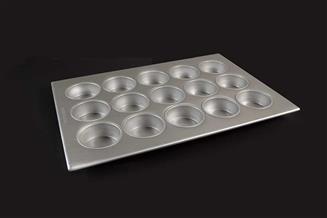 Cupcake/Muffin Pans