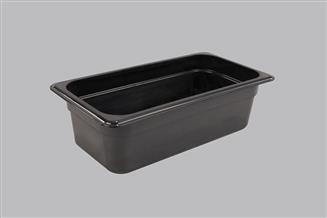 Hot Food Pans