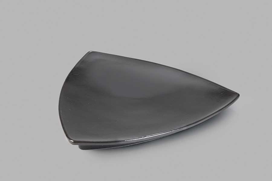 Carlisle Triangle Platter