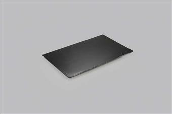 Rectangular Melamine Platter