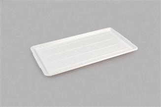 Sani-Platters