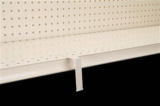 Shelf-Top Bracket