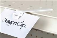 Shelf Edge – siffron's shelf edge sign holders and shelf channel sign holders include SuperGrip shelf channel sign holder, Fold-N-Hold® Sign Holders, multi-directional sign holders, heat folded sign holders,  and wobblers.