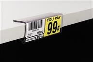 Retail Merchandising Fixtures Amp Custom Displays Siffron