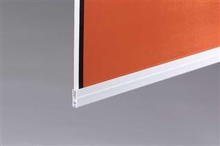 Mercury™ Banner Hanging System