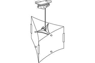 TR 90 Triad™ Universal Mobile Kits